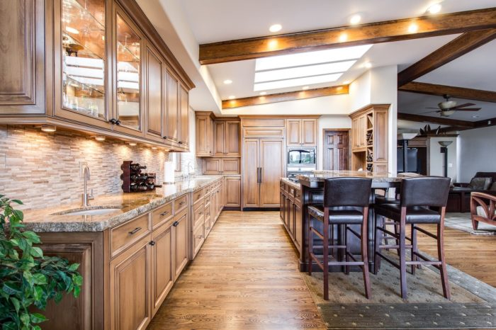 Albuquerque Kitchen & Custom Bath Home Remodeling Pros- best countertops, bathrooms, renovations, custom cabinets, home additions- 55-We do kitchen & bath remodeling, home renovations, custom lighting, custom cabinet installation, cabinet refacing and refinishing, outdoor kitchens, commercial kitchen, countertops, and more