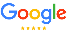 5 Star Google Review-Albuquerque Kitchen & Custom Bath Home Remodeling Pros-We do kitchen & bath remodeling, home renovations, custom lighting, custom cabinet installation, cabinet refacing and refinishing, outdoor kitchens, commercial kitchen, countertops, and more